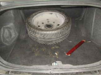 2008 Dodge Charger Gardena, California 16