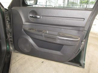 2008 Dodge Charger Gardena, California 17