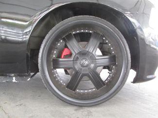 2008 Dodge Charger Gardena, California 20