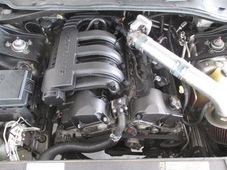 2008 Dodge Charger Gardena, California 21