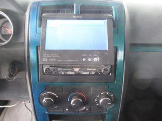2008 Dodge Charger Gardena, California 10