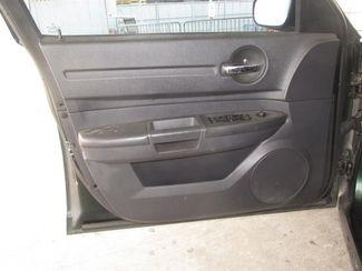 2008 Dodge Charger Gardena, California 11