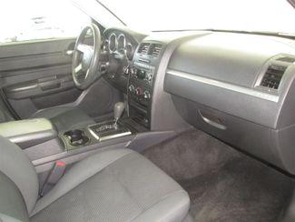 2008 Dodge Charger Gardena, California 8