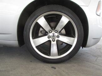 2008 Dodge Charger Gardena, California 14