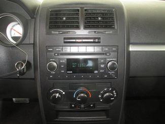 2008 Dodge Charger Gardena, California 6