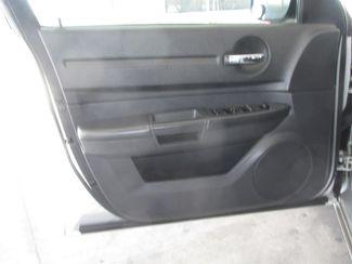 2008 Dodge Charger Gardena, California 9