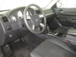 2008 Dodge Charger Gardena, California 4