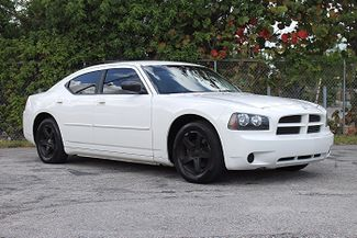 2008 Dodge Charger Hollywood, Florida 1