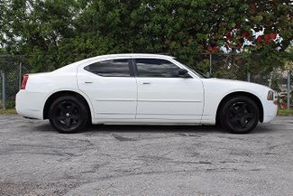2008 Dodge Charger Hollywood, Florida 3