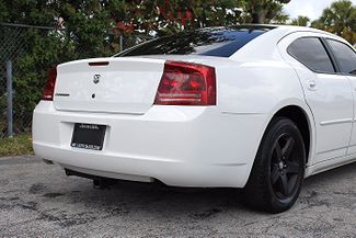2008 Dodge Charger Hollywood, Florida 36
