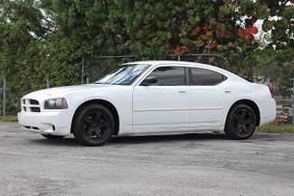 2008 Dodge Charger Hollywood, Florida 31