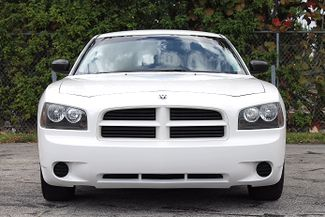 2008 Dodge Charger Hollywood, Florida 12
