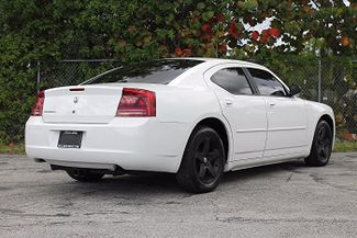 2008 Dodge Charger Hollywood, Florida 4