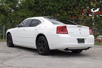 2008 Dodge Charger Hollywood, Florida 7