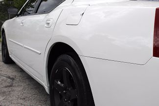 2008 Dodge Charger Hollywood, Florida 8