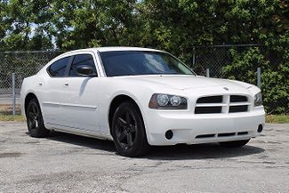 2008 Dodge Charger Hollywood, Florida 40