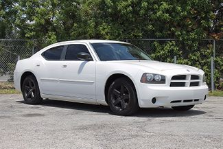 2008 Dodge Charger Hollywood, Florida 49