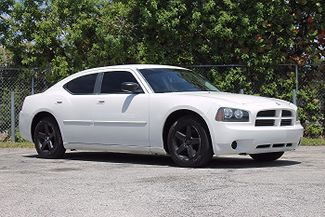 2008 Dodge Charger Hollywood, Florida 21