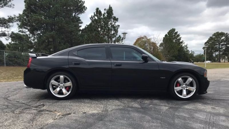 2008 Dodge Charger SRT8  in Hope Mills, NC