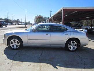 2008 Dodge Charger SXT Houston, Mississippi 2