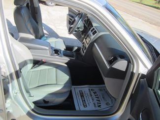 2008 Dodge Charger SXT Houston, Mississippi 8