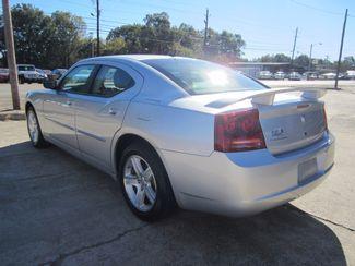 2008 Dodge Charger SXT Houston, Mississippi 4