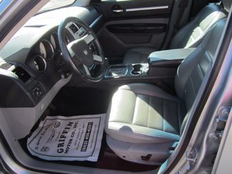 2008 Dodge Charger SXT Houston, Mississippi 7