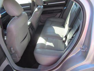 2008 Dodge Charger SXT Houston, Mississippi 9