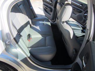 2008 Dodge Charger SXT Houston, Mississippi 10