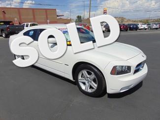 2008 Dodge Charger R/T Kingman, Arizona