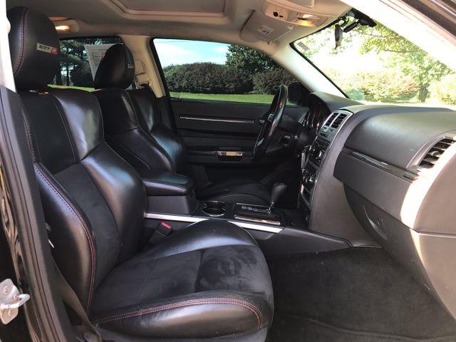 2008 Dodge Charger SRT8 Leesburg, Virginia 14