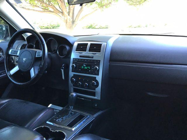 2008 Dodge Charger SRT8 Leesburg, Virginia 15
