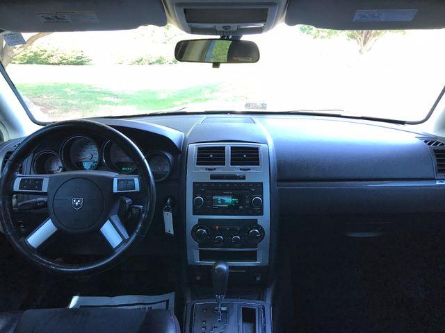 2008 Dodge Charger SRT8 Leesburg, Virginia 17