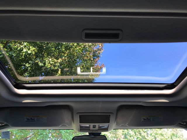 2008 Dodge Charger SRT8 Leesburg, Virginia 31