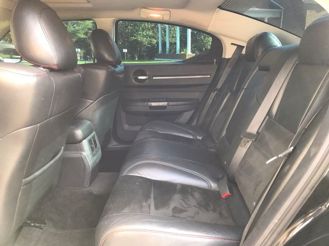 2008 Dodge Charger SRT8 Leesburg, Virginia 12
