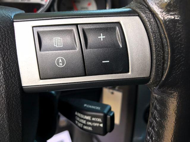 2008 Dodge Charger SRT8 Leesburg, Virginia 21