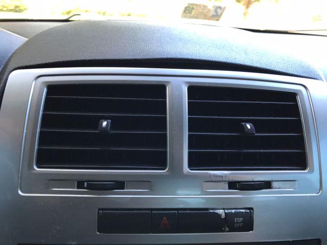 2008 Dodge Charger SRT8 Leesburg, Virginia 25
