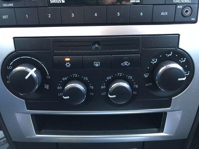 2008 Dodge Charger SRT8 Leesburg, Virginia 27