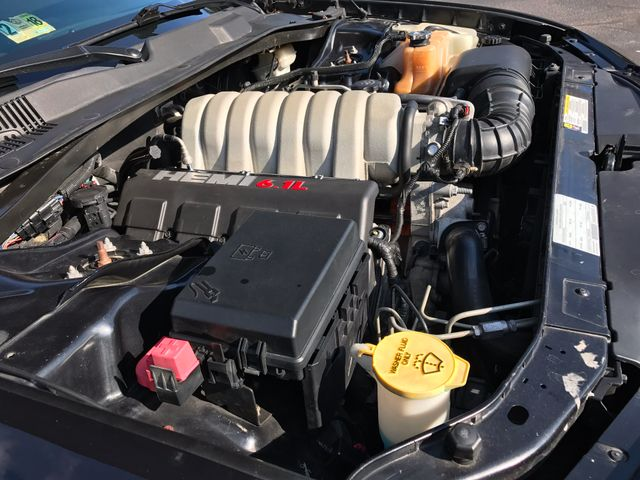 2008 Dodge Charger SRT8 Leesburg, Virginia 32