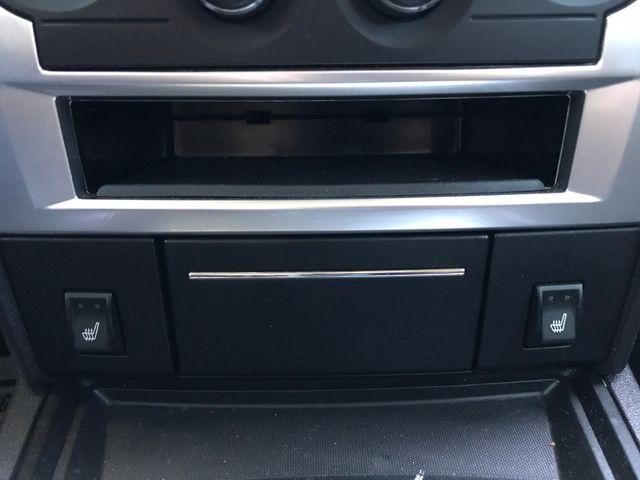 2008 Dodge Charger SRT8 Leesburg, Virginia 28