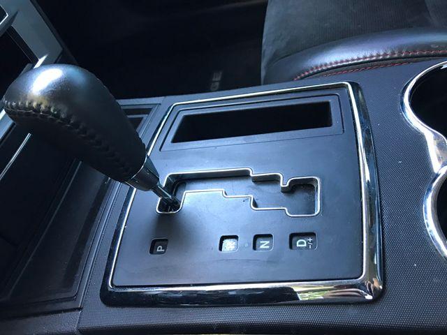 2008 Dodge Charger SRT8 Leesburg, Virginia 29