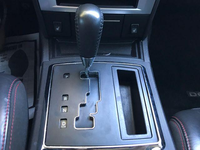 2008 Dodge Charger SRT8 Leesburg, Virginia 30