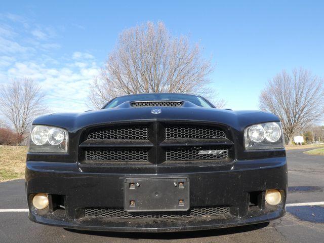 2008 Dodge Charger SRT8 Leesburg, Virginia 39