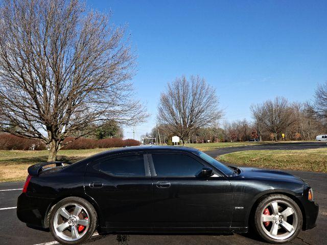 2008 Dodge Charger SRT8 Leesburg, Virginia 41