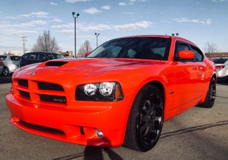 2008 Dodge Charger SRT8 LINDON, UT