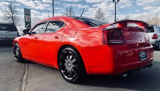 2008 Dodge Charger SRT8 LINDON, UT 1