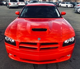 2008 Dodge Charger SRT8 LINDON, UT 11
