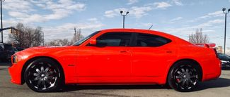 2008 Dodge Charger SRT8 LINDON, UT 2