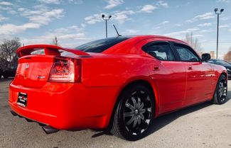 2008 Dodge Charger SRT8 LINDON, UT 3