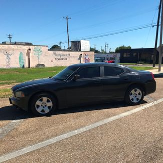 2008 Dodge Charger Memphis, Tennessee